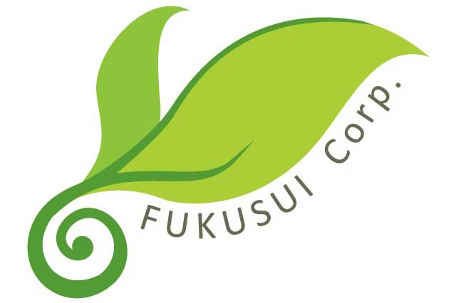 fukusui_logo_mark